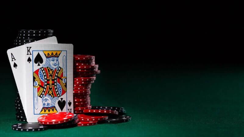 Canada gambling news casino