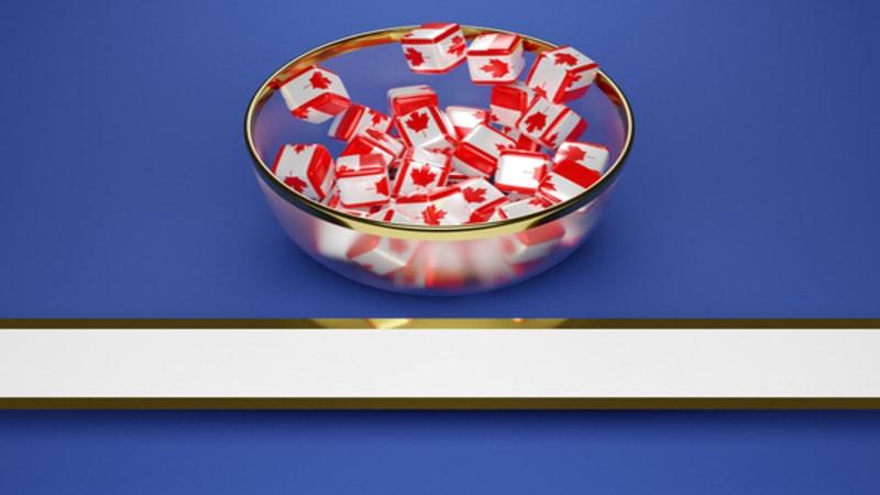 canada legal sports betting