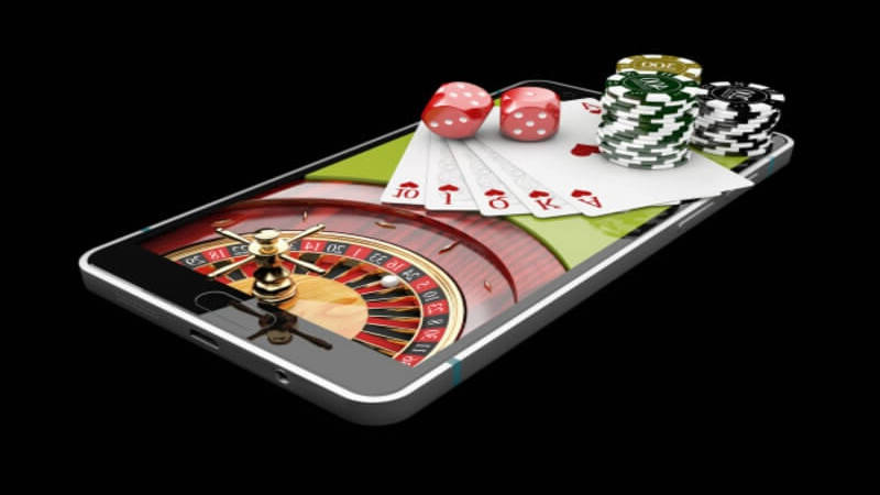 live online casino playgon mga license