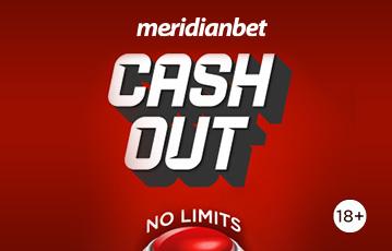 MeridianBet betting review sport cashout betting