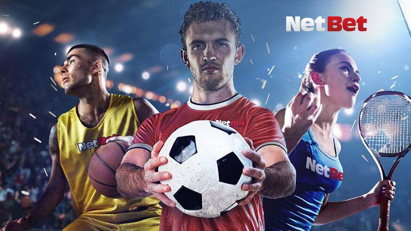netbet review canada