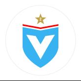 FC Viktoria 1899 Berlin