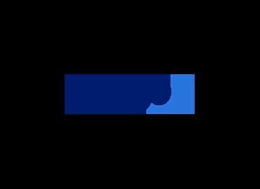 Betago Sport