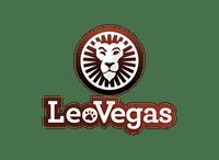 LeoVegas eSports