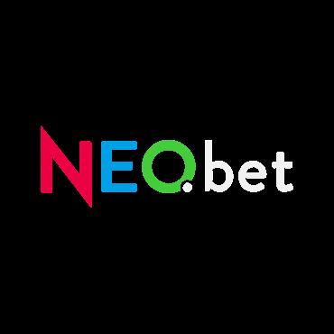 NEO.bet