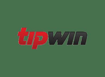 Tipwin Sport