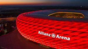 FC Bayern München – Werder Bremen Tipps heute wetten: Analyse & Quoten 2020/21
