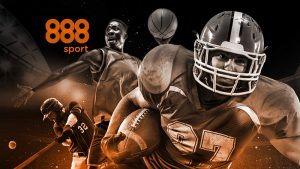 888sport tägliche Gratiswette: 5€ gratis – jeden Tag