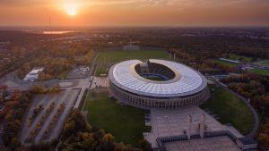 Hertha BSC – Borussia Dortmund Tipps heute wetten: Prognosen & Wettquoten 2020/21