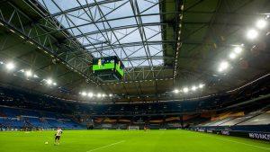 FC Schalke 04 – VfL Wolfsburg Tipps heute wetten: Prognosen & Wettquoten 2020/21