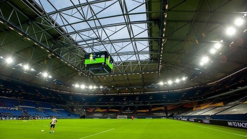 Aktuelle Schalke - Wolfsburg Tipps heute wetten