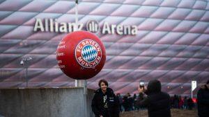FC Bayern München – RB Leipzig Tipps heute wetten: Prognosen & Wettquoten 2020/21