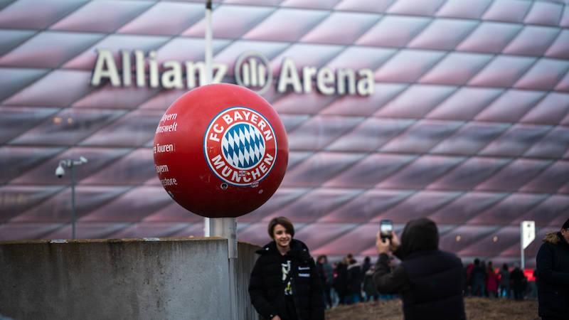 FC Bayern - RB Leipzig Tipps