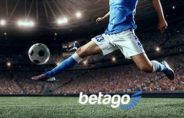 Betago Testbericht Pro und Contra