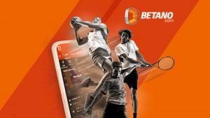 Betano Zwei Tore Vorsprung: Frühzeitig Wetten gewinnen