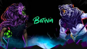 Betinia Akku-Boost: Gewinne steigern ohne Umwege