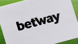 Betway Änderungen: Deutsche Lizenz und neue Domain