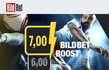BildBet Sport Boost