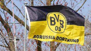 Borussia Dortmund – 1899 Hoffenheim Tipps heute wetten: Prognosen, Profi-Analyse & Quoten 21/22