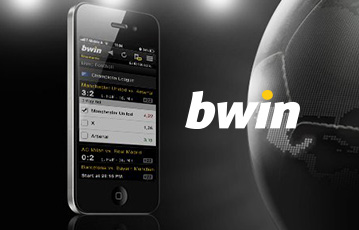 Bwin Erfahrungen und App