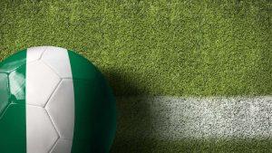 Werder Bremen – Hamburger SV Tipps heute wetten: Prognosen, Profi-Analyse & Quoten 21/22