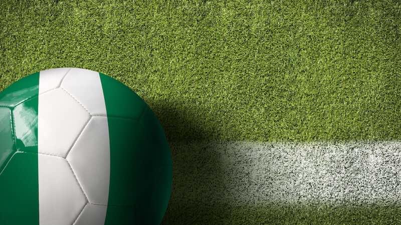 Carl Zeiss Jena - Werder Bremen 0:2 DFB-Pokal 2020/21