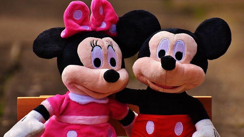 Disney als Wettanbieter