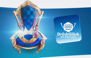 Bester Bonus für Online Slots