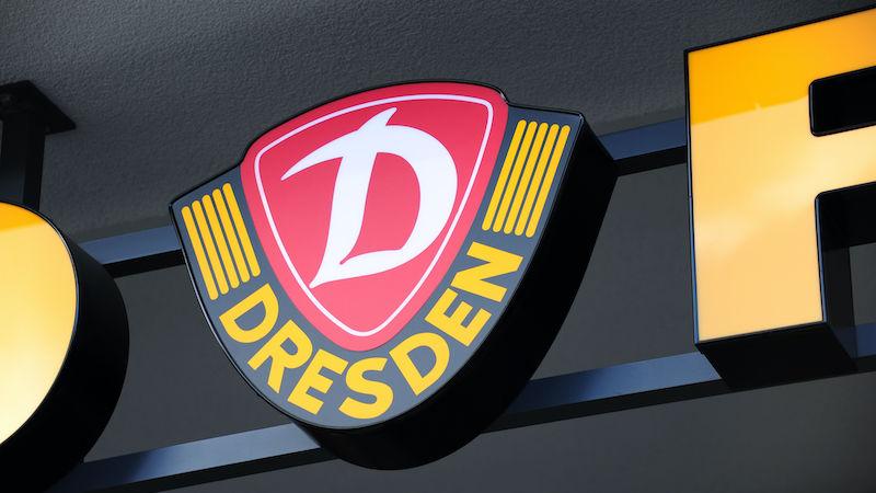 Dynamo Dresden - Werder Bremen Tipps