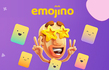 Emojino Casino Pro Contra
