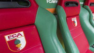 FC Augsburg – Schalke 04 Tipps heute wetten: Analyse & Quoten 2020/21