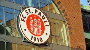 FC St Pauli – Dynamo Dresden Tipps heute wetten: Prognosen, Profi-Analyse & Profit Quoten 21/22