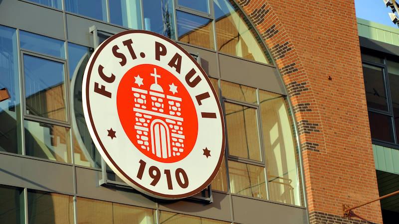 FC St Pauli - Dynamo Dresden Tipps
