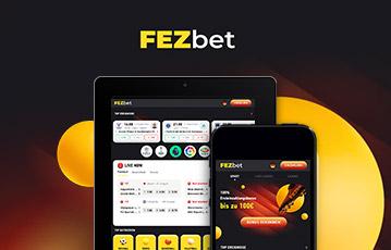 FezBet Erfahrungen & Test