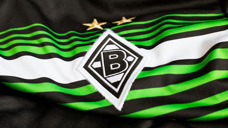 Gladbach - Borussia Dortmund Tipps