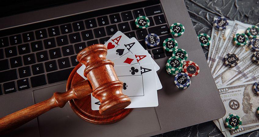 Glücksspiel-Konzession 2021