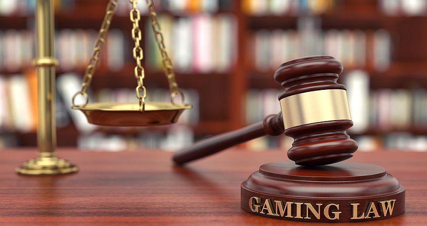 Glücksspiel-Regulierung 2021