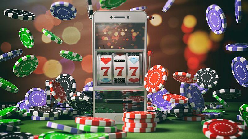 Glücksspielaufsicht Halle