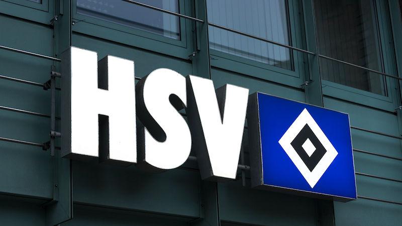 Hamburger SV - Nürnberg Tipps
