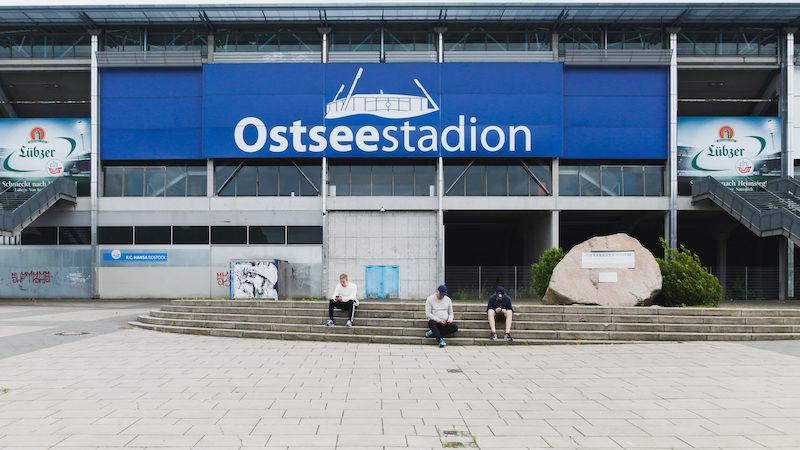 Hansa Rostock - FC Schalke 04 Tipps