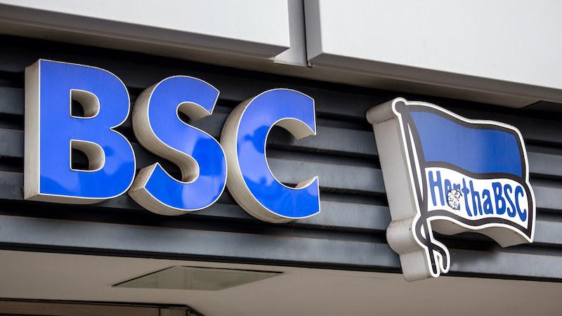 Hertha BSC - SC Freiburg Tipps