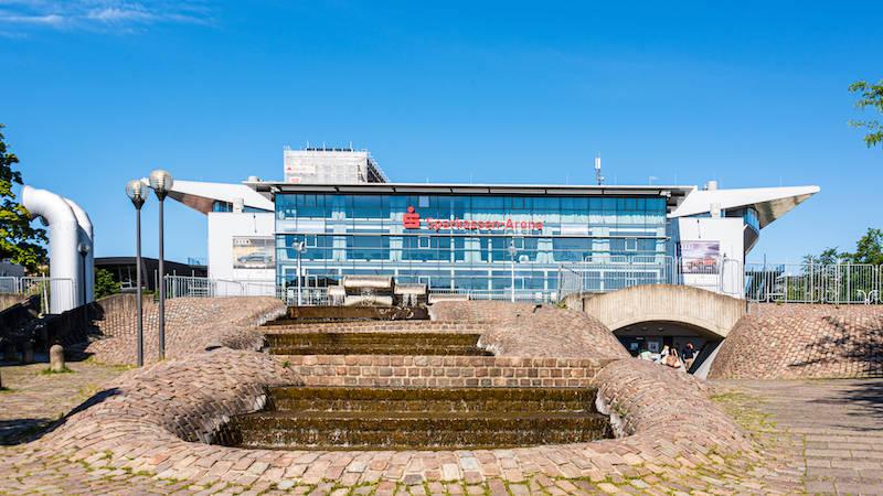 Holstein Kiel - Hansa Rostock Tipps