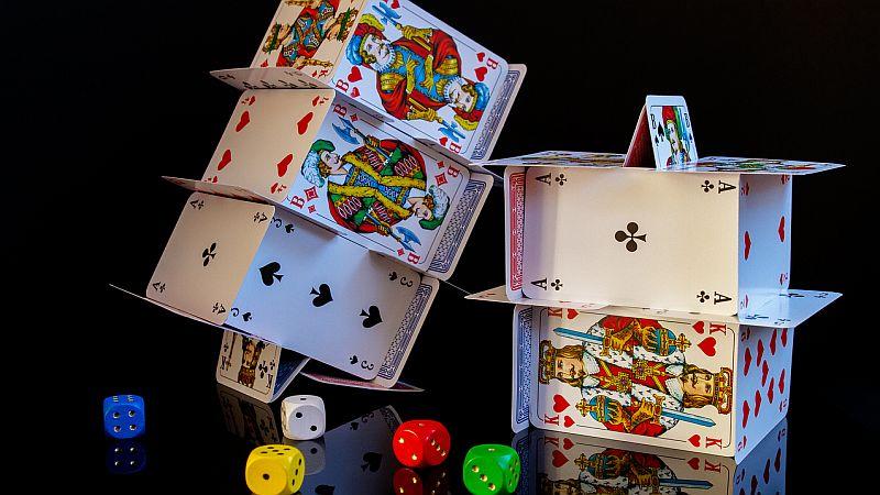 Illegales Glücksspiel in Deutschland