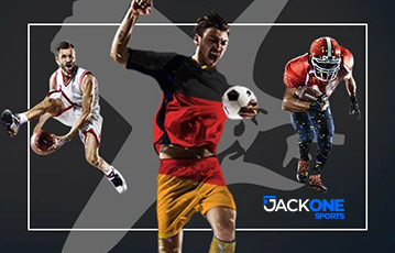 Jackone Pro Contra