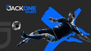 JackOne Sportwetten Bonus Ratgeber: So schnappst du dir den JackOne Wett-Bonus sofort!