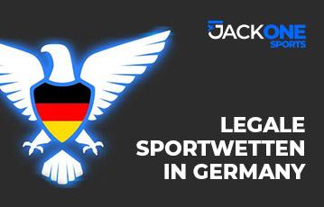 2. Bundesliga Wett-Tipps heute