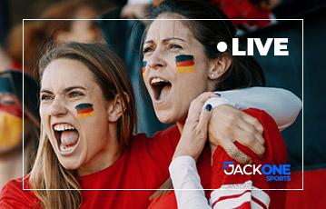 Jackone Sport Live