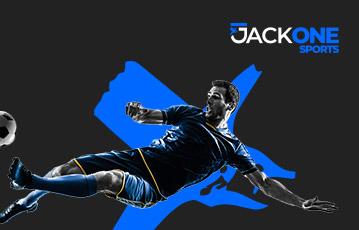 Jackone Sport Lizenz