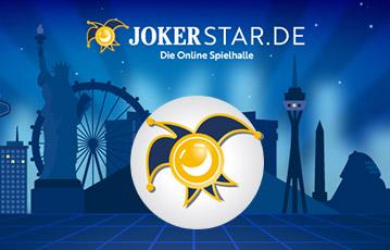 Jokerstar Pro Contra