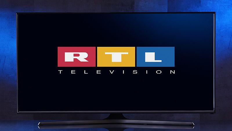 Knossi bei RTL gefeuert
